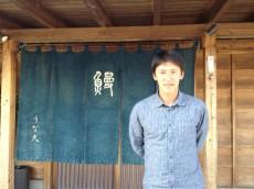 吉備雄也プロご来店くださいました。